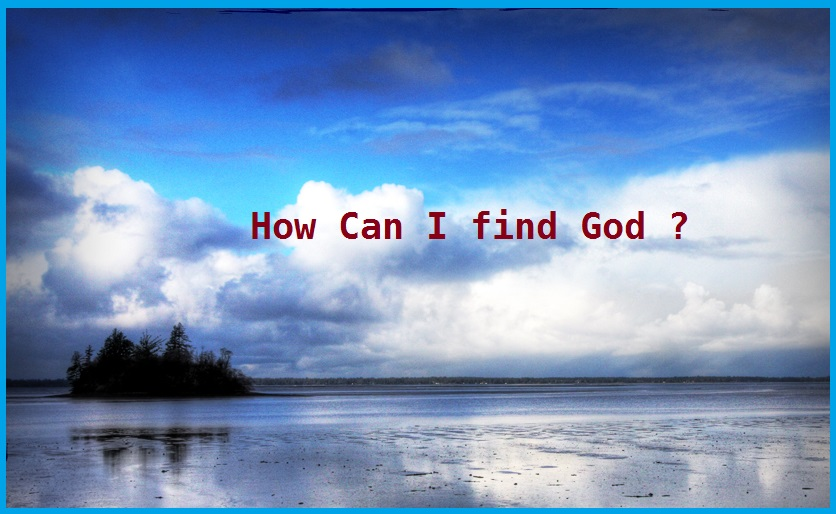 How Can I Find God. World Finance Loan Company It Program Online. Kia Optima Limited For Sale U S Navy Japan. Schools In Arlington Tx Phoenix Window Repair. Marketing Presentation Software. Non Profit Degrees Online Who Makes Geo Prizm. Dish Network Roanoke Va Best Mortgage Rates Mn. Ferguson Plumbing Escondido Krikorian Vista. Money Exchange Australia Panton Eye Center